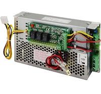PSBOC15512110 zasilacz modułowy puslar
