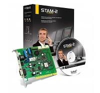 STAM-2 UE rozszerzenie steam