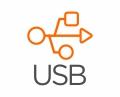 Obsługa USB