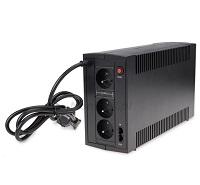 UT1050E-FR zasilacz awaryjny UPS