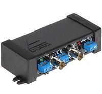 wzmacniacz sygnału VHD-15