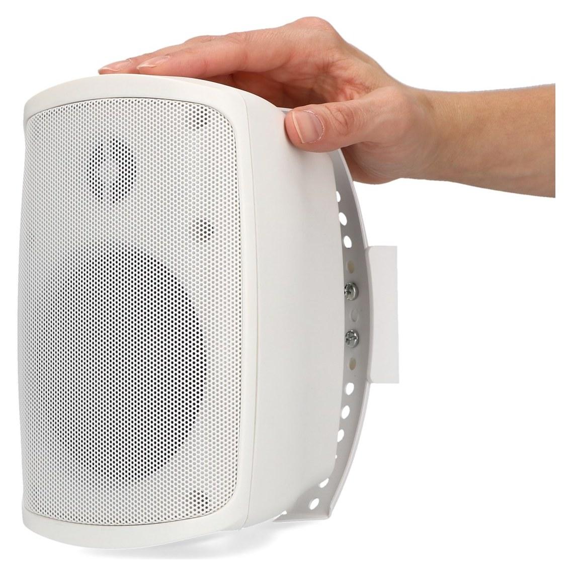 Głośnik WALL-04T/WS
