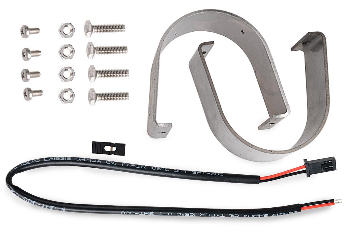 Akcesoria bariery podczerwieni EL60RT 2PH