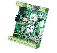 moduł powiadomienia i sterowania GSM