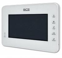 monitor ip głośnomówiący