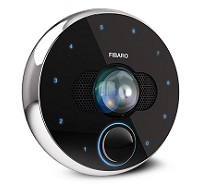 FGIC-001 - Intercom Fibaro