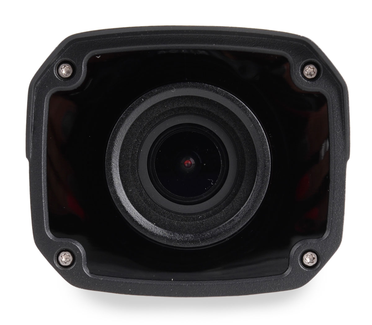 Niewidoczny oświetlacz podczerwieni kamery BCS-P-464RWSA