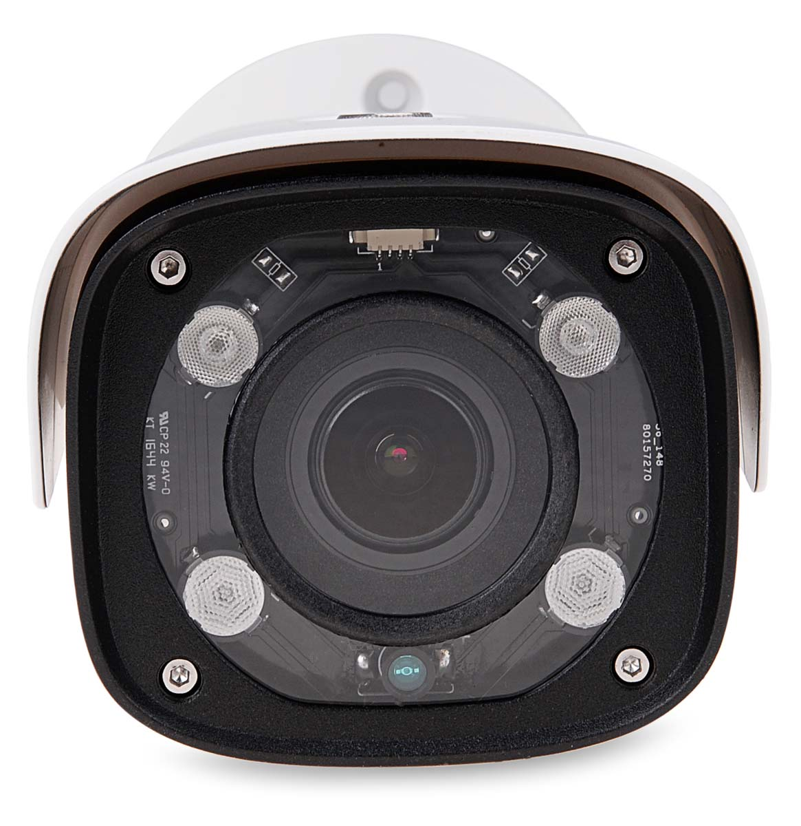 Oświetlacz podczerwieni kamery BCS-TIP5300IR-V-III