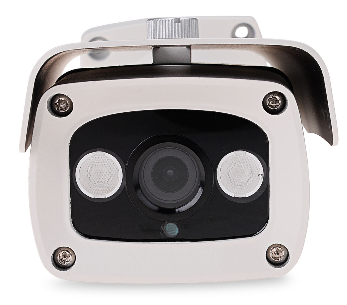 Oświetlacz podczerwieni kamery BCS-V-THA4200IR3-B