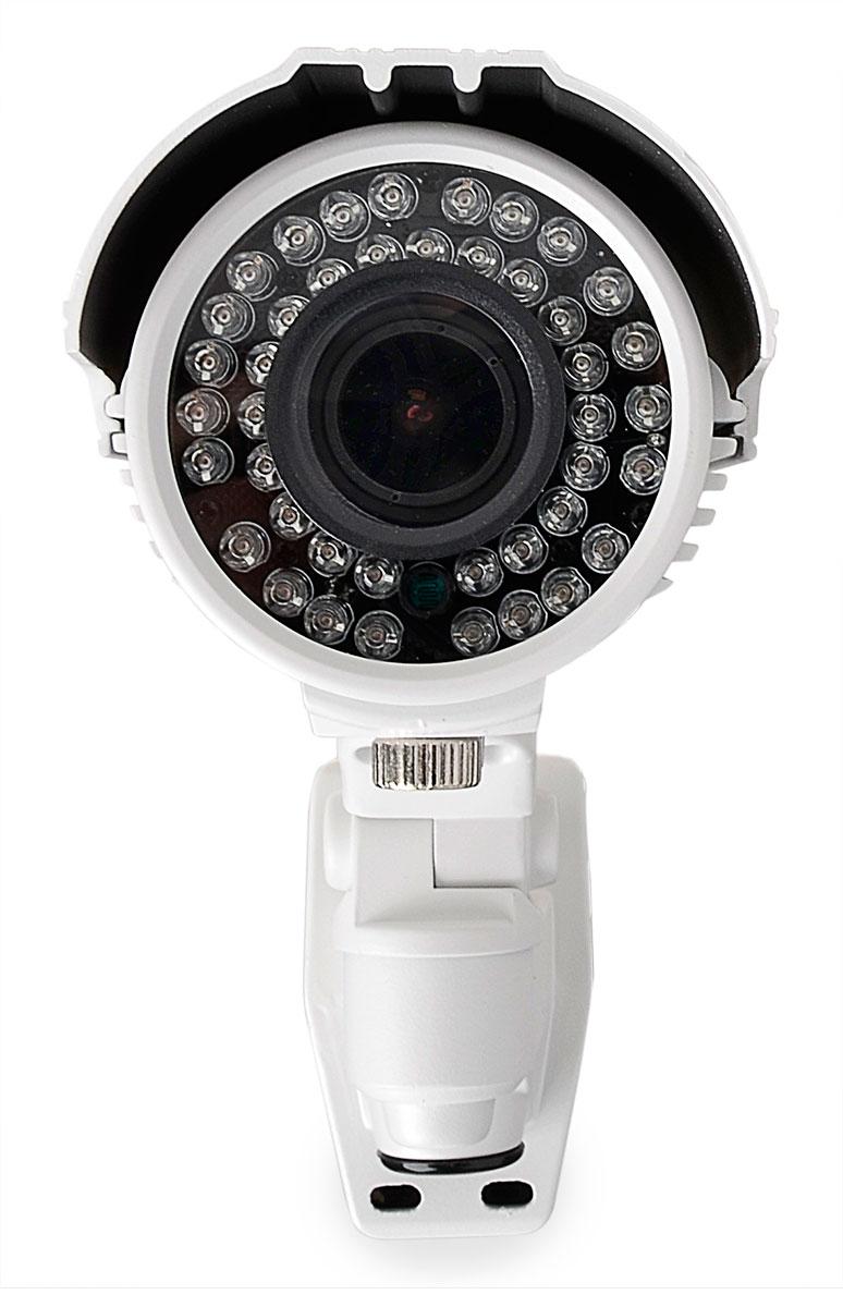 Oświetlacz podczerwieni kamery SM-A13VB2IR