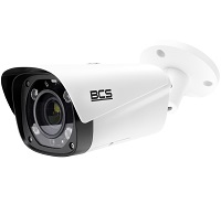 kamera tubowa IP BCS-TIP5401IR-V-IV