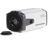 kamera kompaktowa PIX-Q20CSC