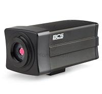 kamera kompaktowa hd-tvi BCS-BQ7200