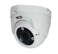 kamera kopułowa hd-tvi BCS-DMQE3200IR3-B
