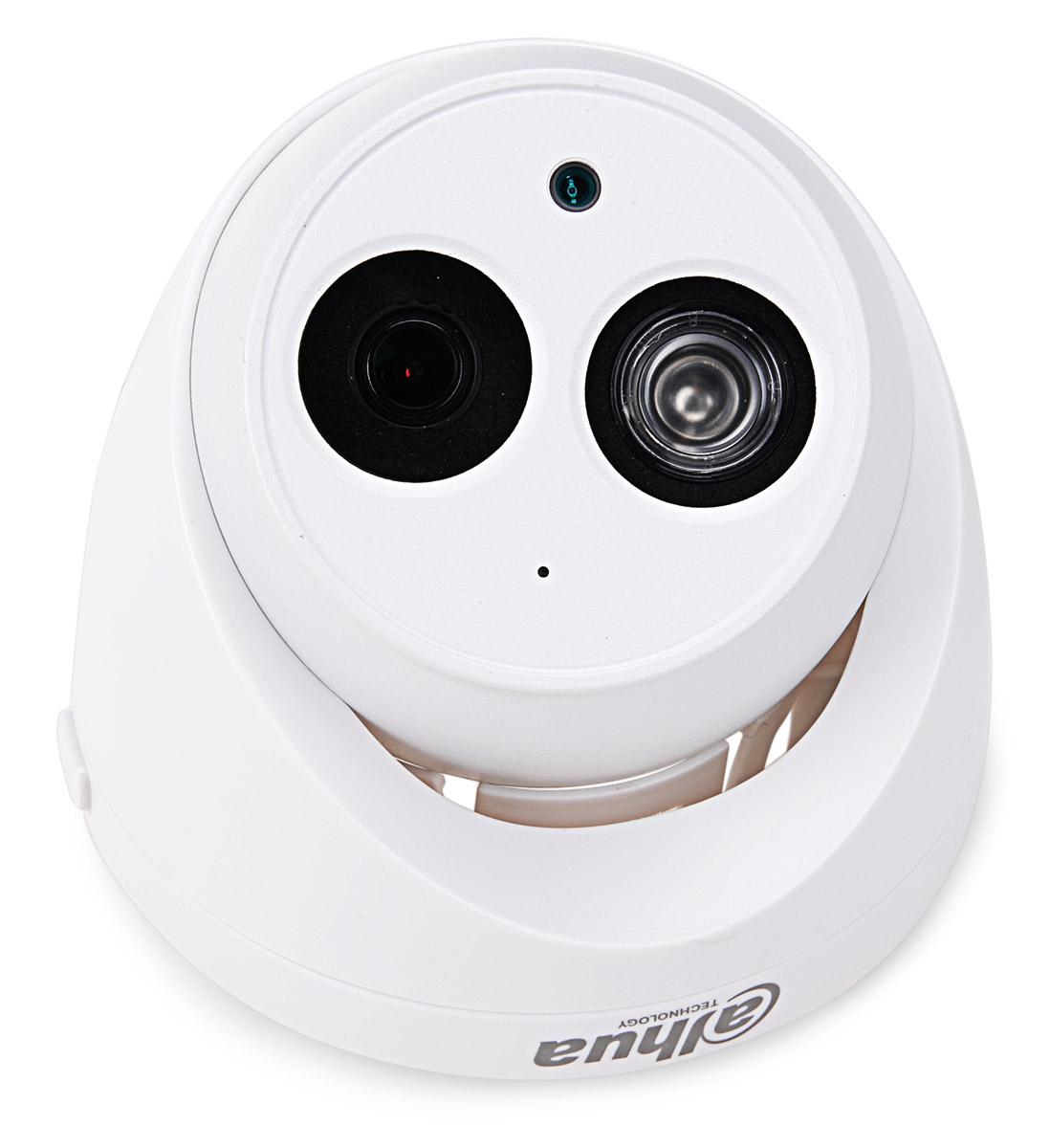 Oświetlacz podczerwieni kamery DH-IPC-HDW4221E-AS