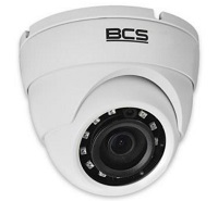 kamera kopułowa HD-CVI BCS-DMHC1401IR