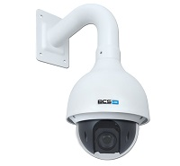 kamera obrotowa BCS-SDHC2430-II