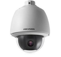 kamera obrotowa hd-tvi DS-2AE5230T-A