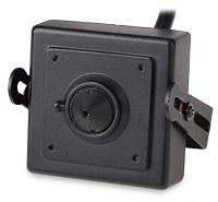 kamera specjalna hd-tvi PIX-Q20PBOARD