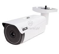 kamera termowizyjna BCS-TIP9619-TW