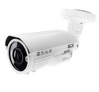 kamera tubowa ahd BCS-V-THA6200IR3-B