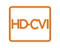 Ikonka kamery HD CVI