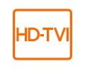 Ikonka kamery HD TVI