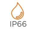kamery_IP66.jpg