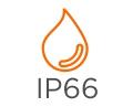 Ikonka kamery IP66