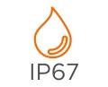 Ikona IP67