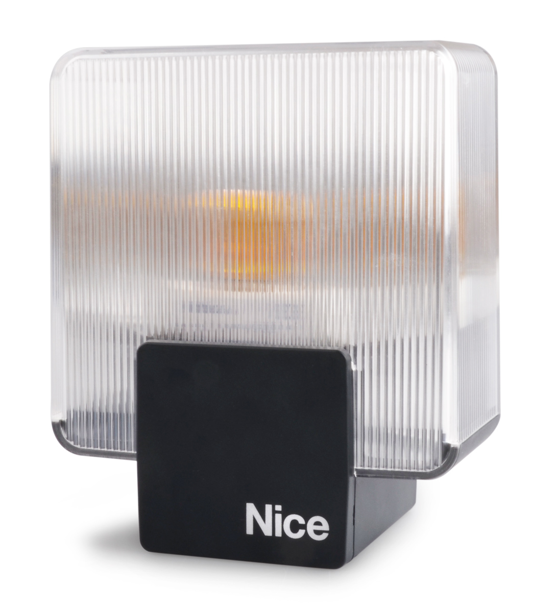 Lampa sygnalizacyjna ELAC