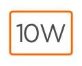 moc_wyjsciowa_10W.JPG