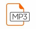 Obsługa mp3