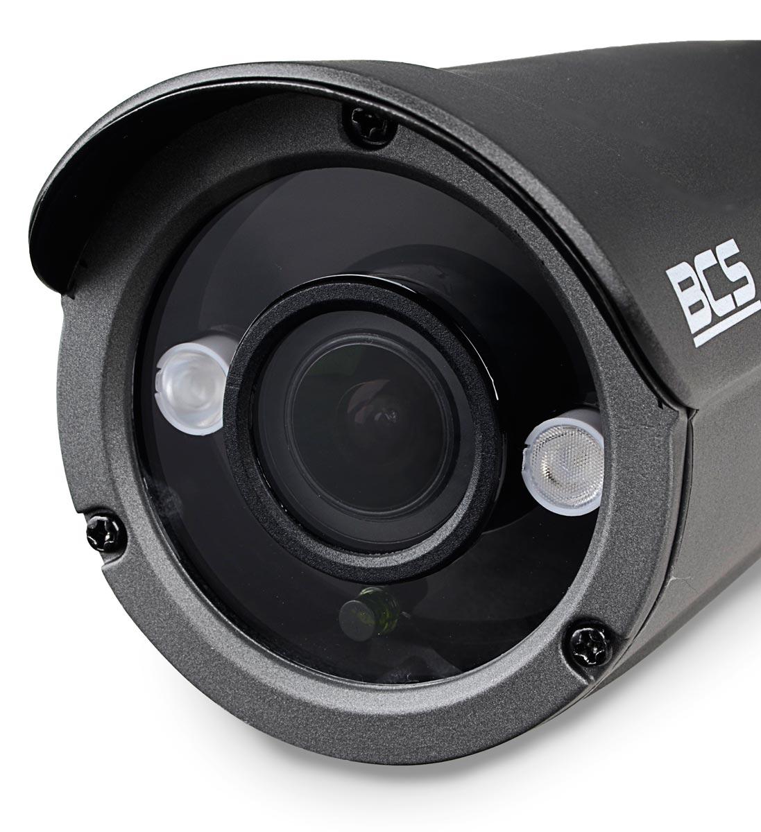 Oświetlacz kamery BCS-V-THA4200TDNIR3