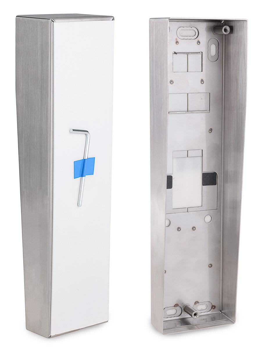 Obudowa panelu bramowego FAM-PV-2NPZS NT