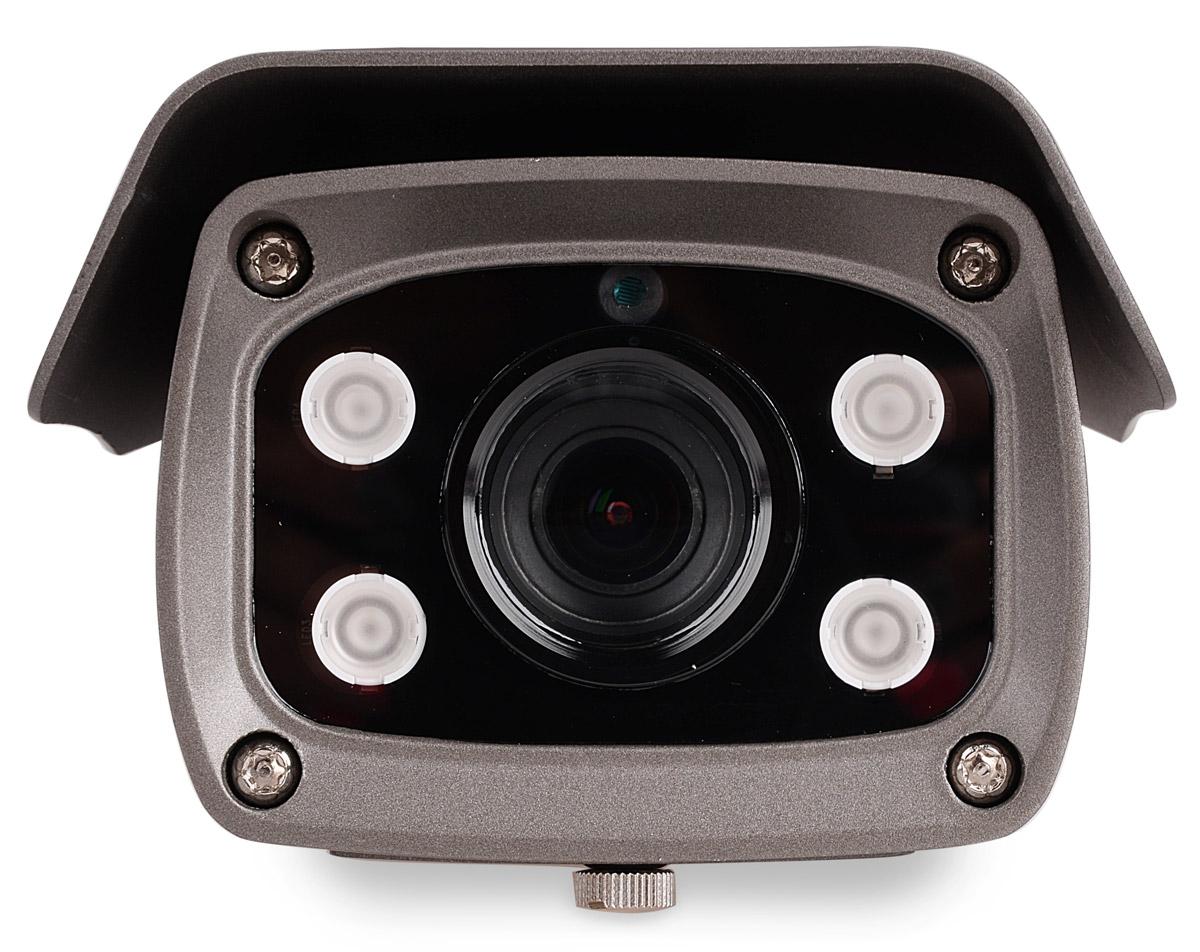 Oświetlacz podczerwieni kamery BCS-TQ8200IR3