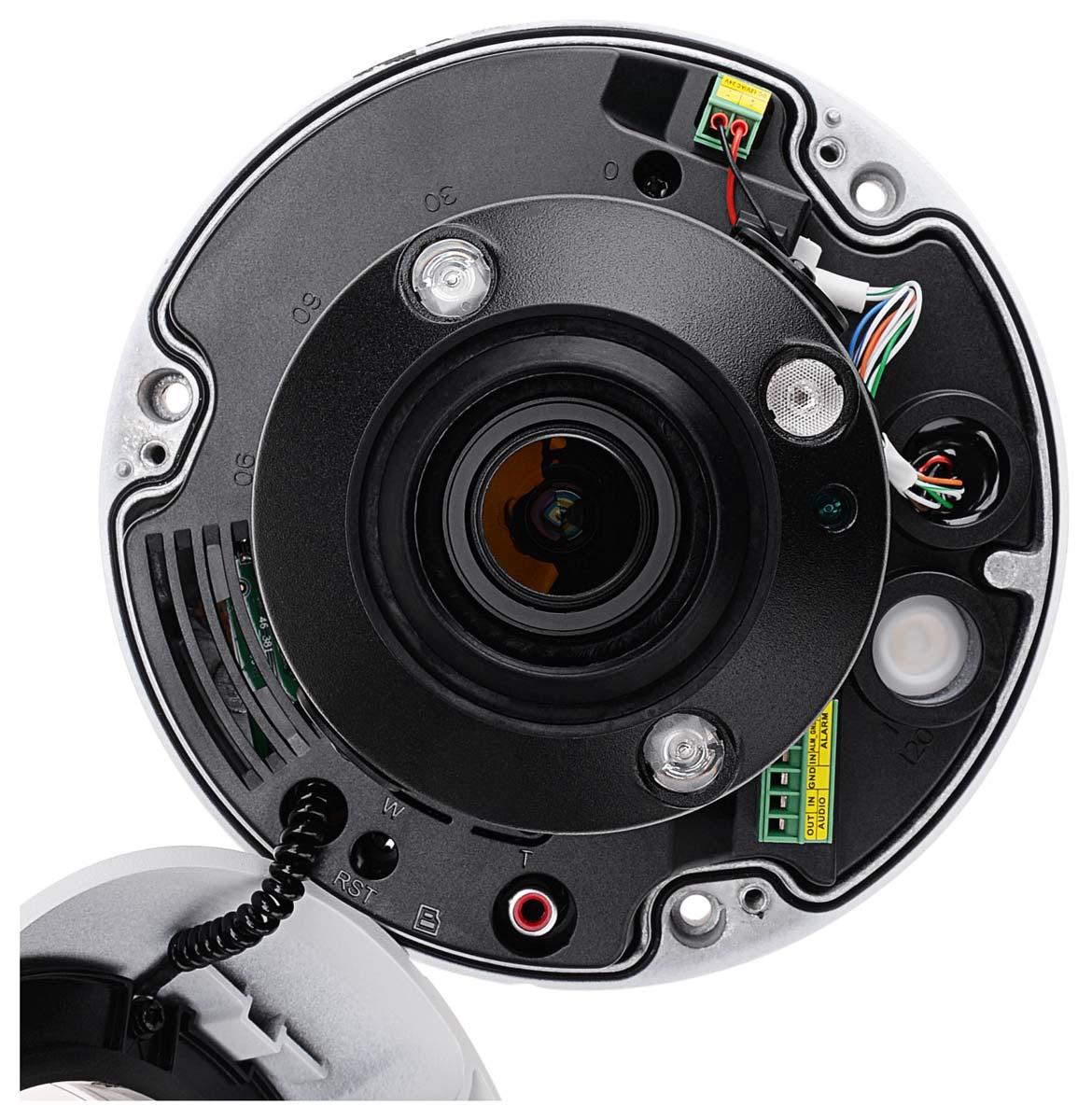 Oświetlacz podczerwieni kamery BCS-DMIP5201AIR-II