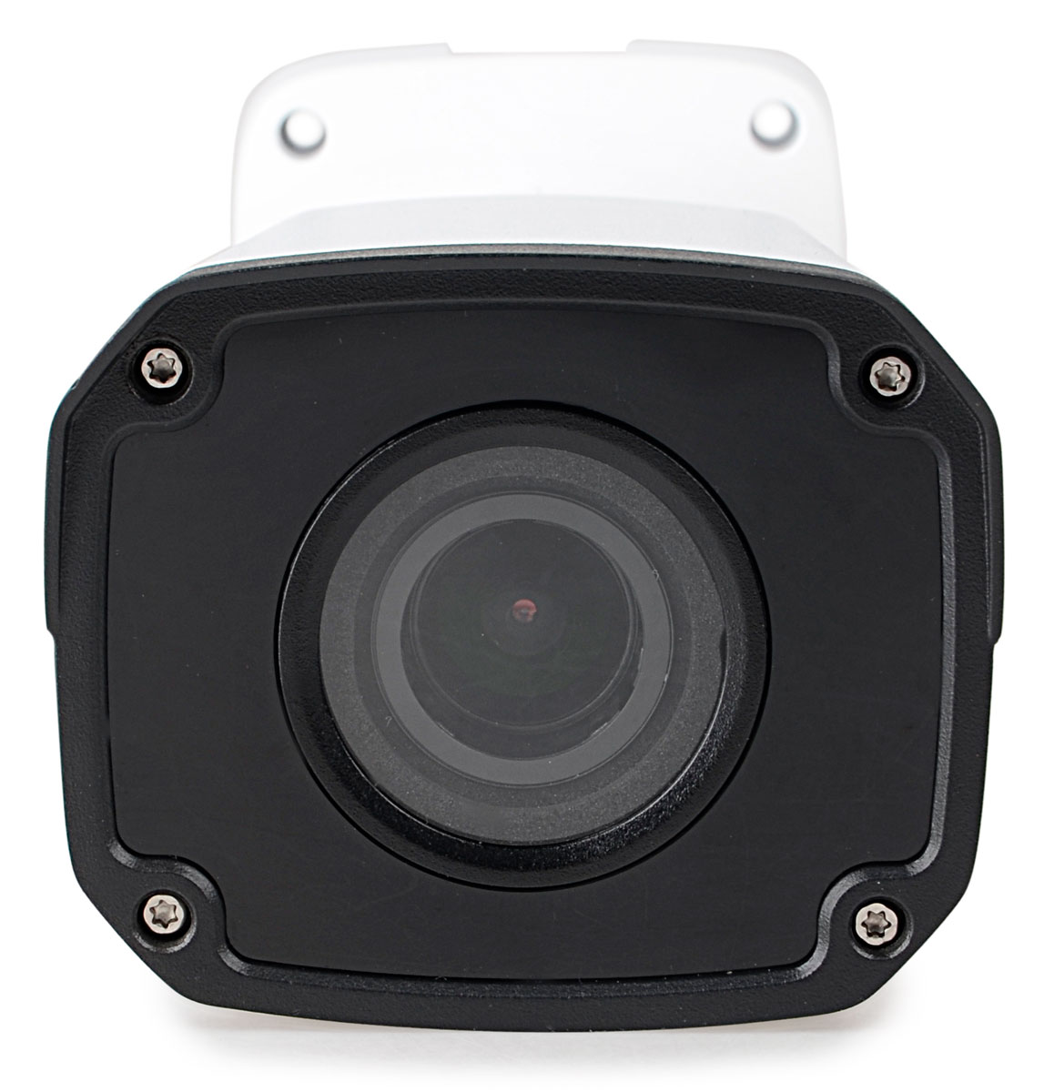 Niewidoczny oświetlacz podczerwieni kamery BCS-P442RSA