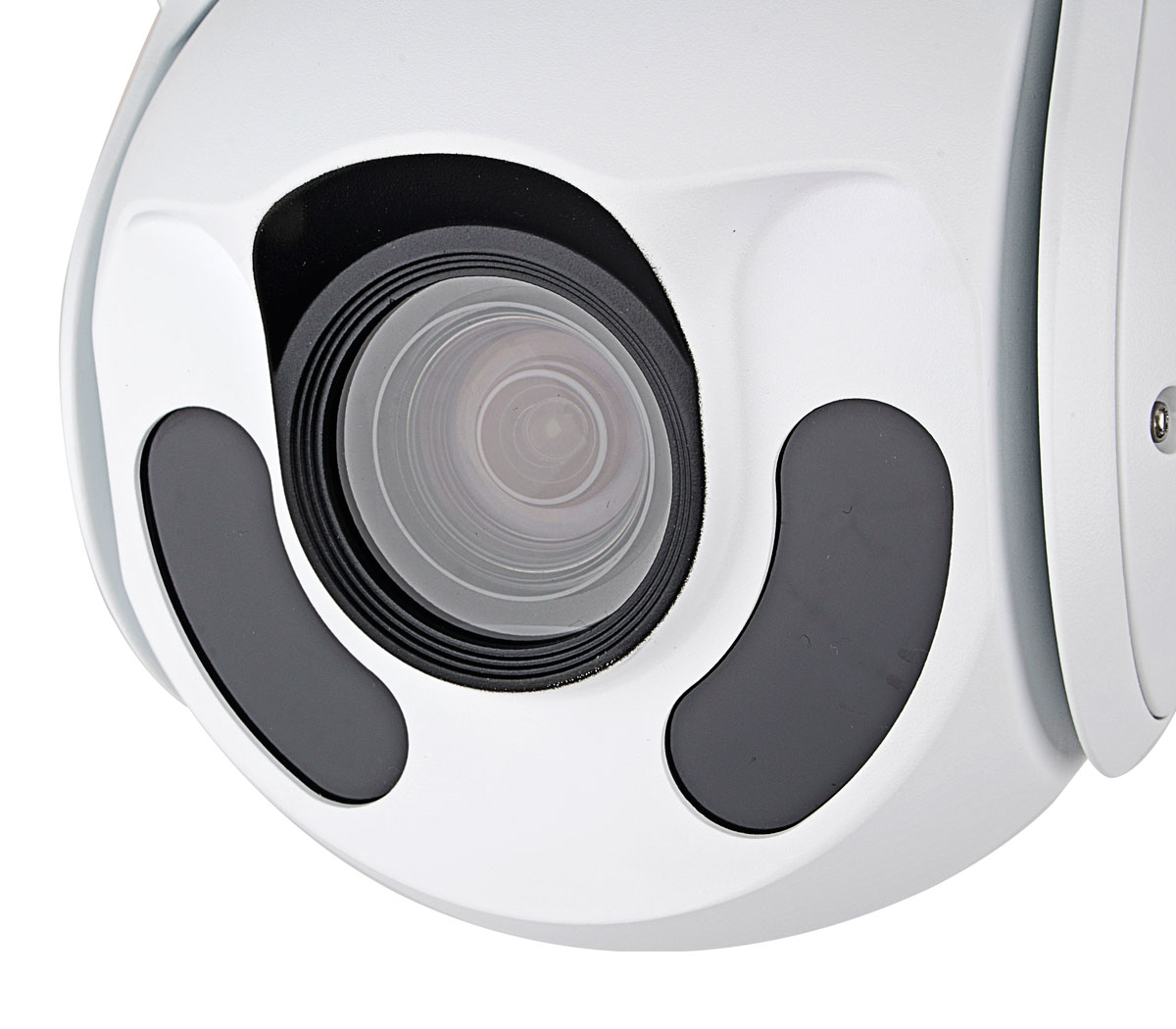Oświetlacz podczerwieni kamery BCS-P5621RSA
