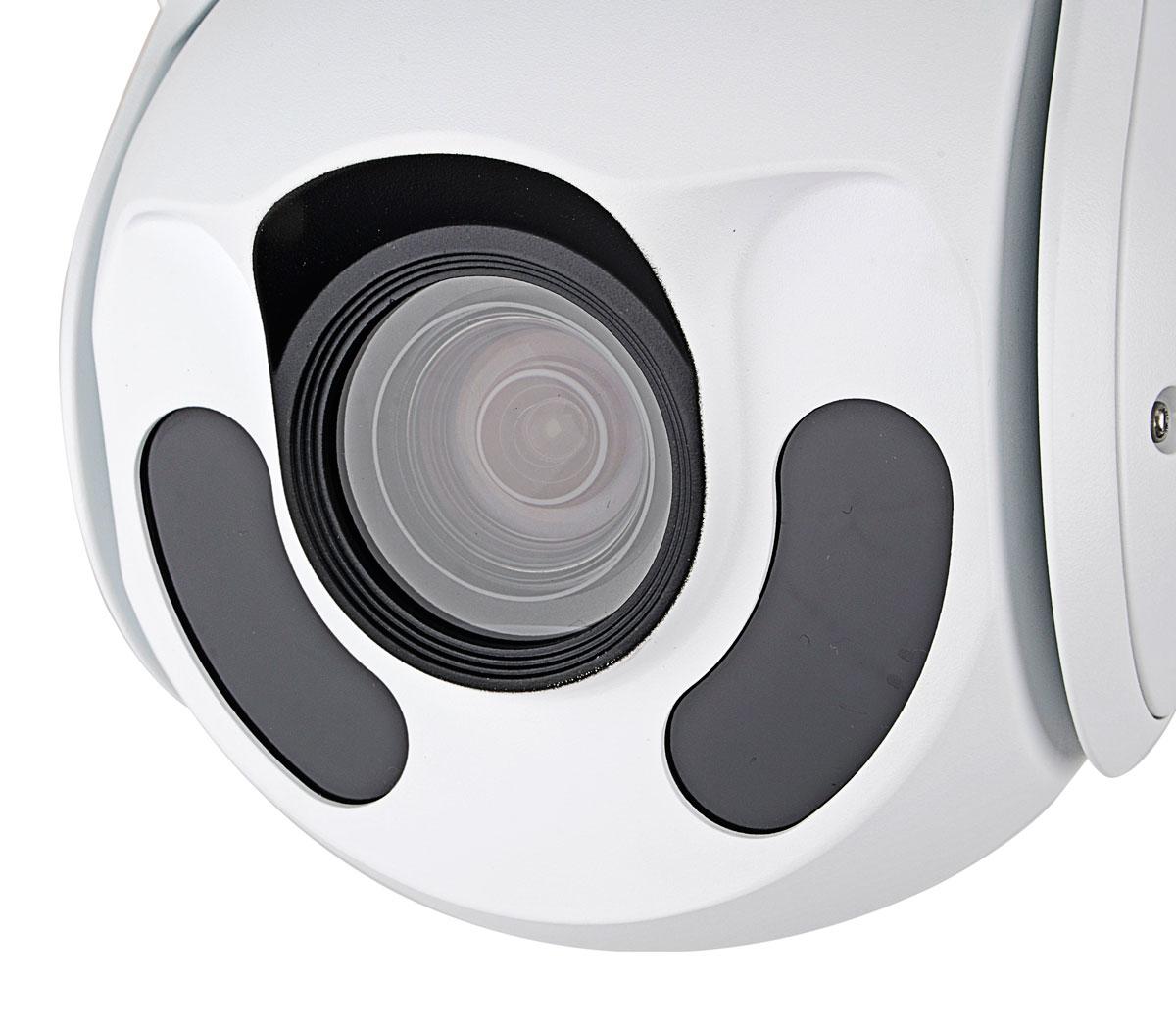Oświetlacz podczerwieni kamery BCS-P5621RSAP