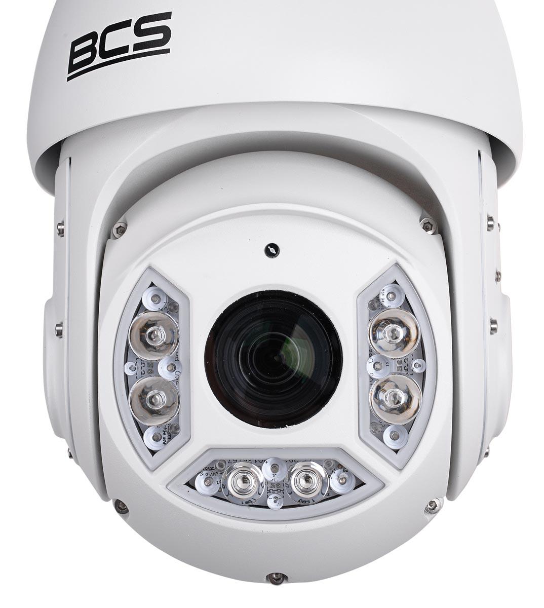Oświetlacz podczerwieni kamery BCS-SDIP5220-II