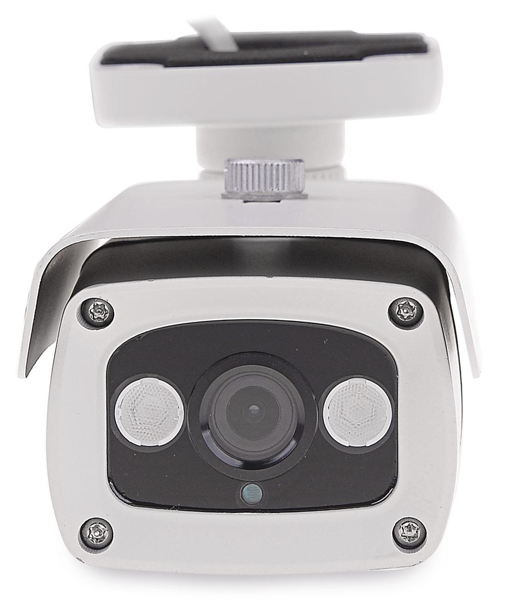 Oświetlacz podczerwieni kamery BCS-THC4200IR3-B