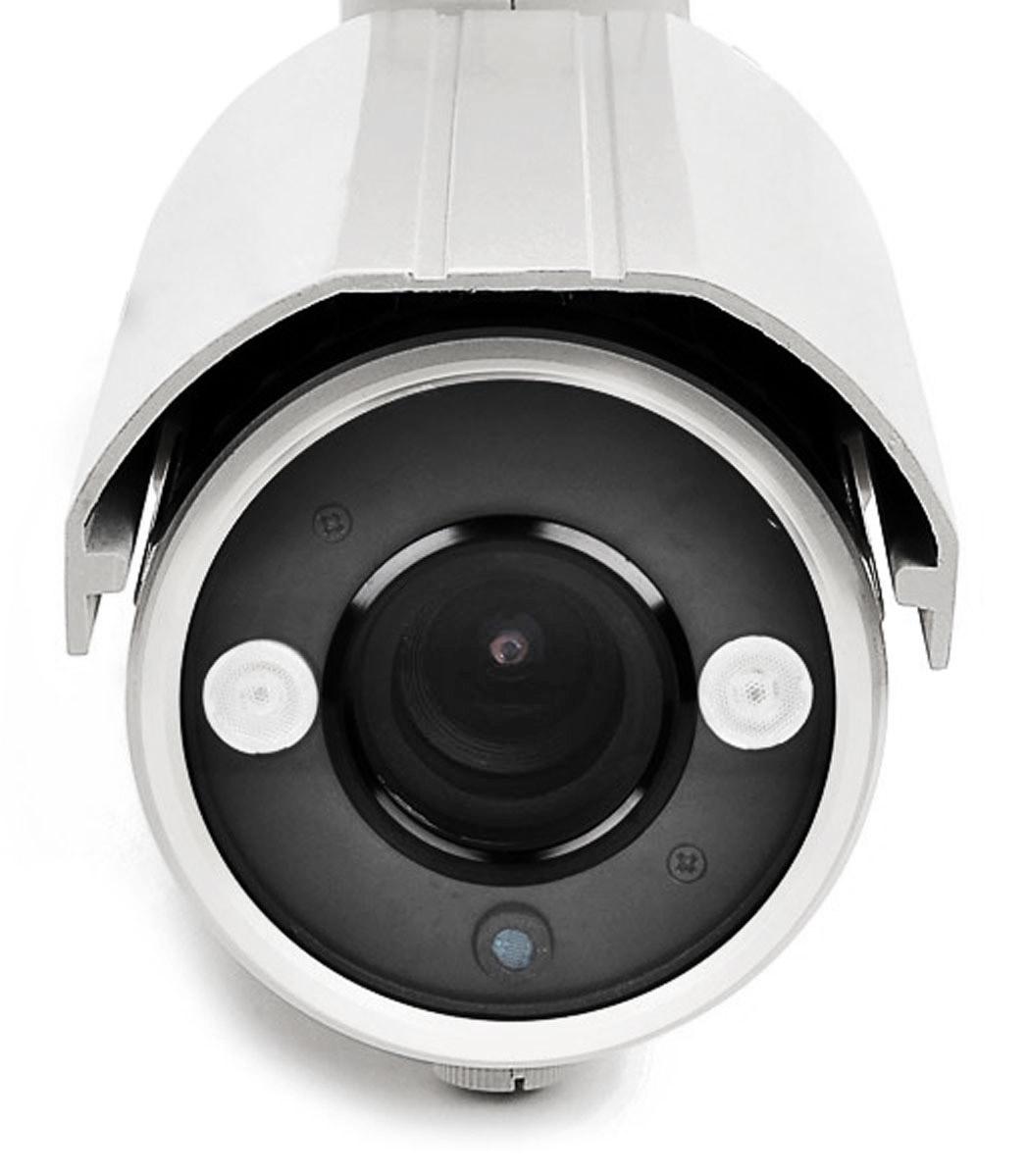 Oświetlacz podczerwieni kamery BCS-THC6130IR3-B