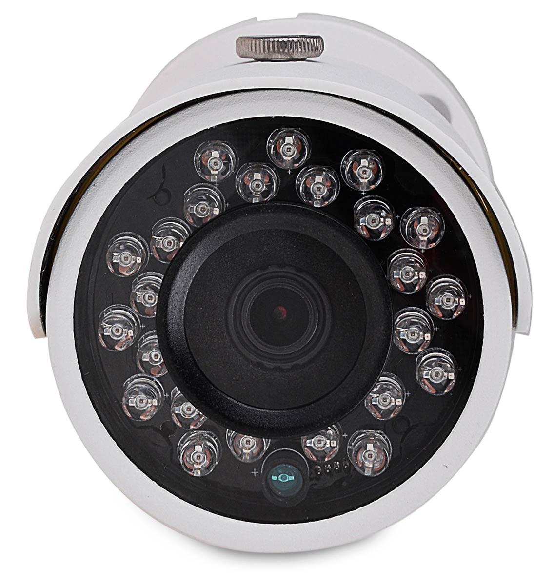Oświetlacz podczerwieni BCS-TIP3130IR-E