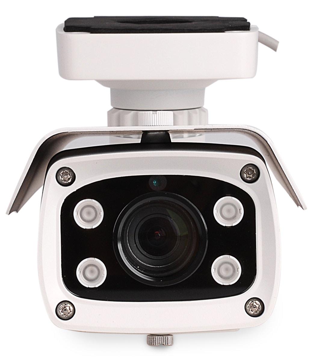 Oświetlacz podczerwieni kamery BCS-TQ8200IR3-B