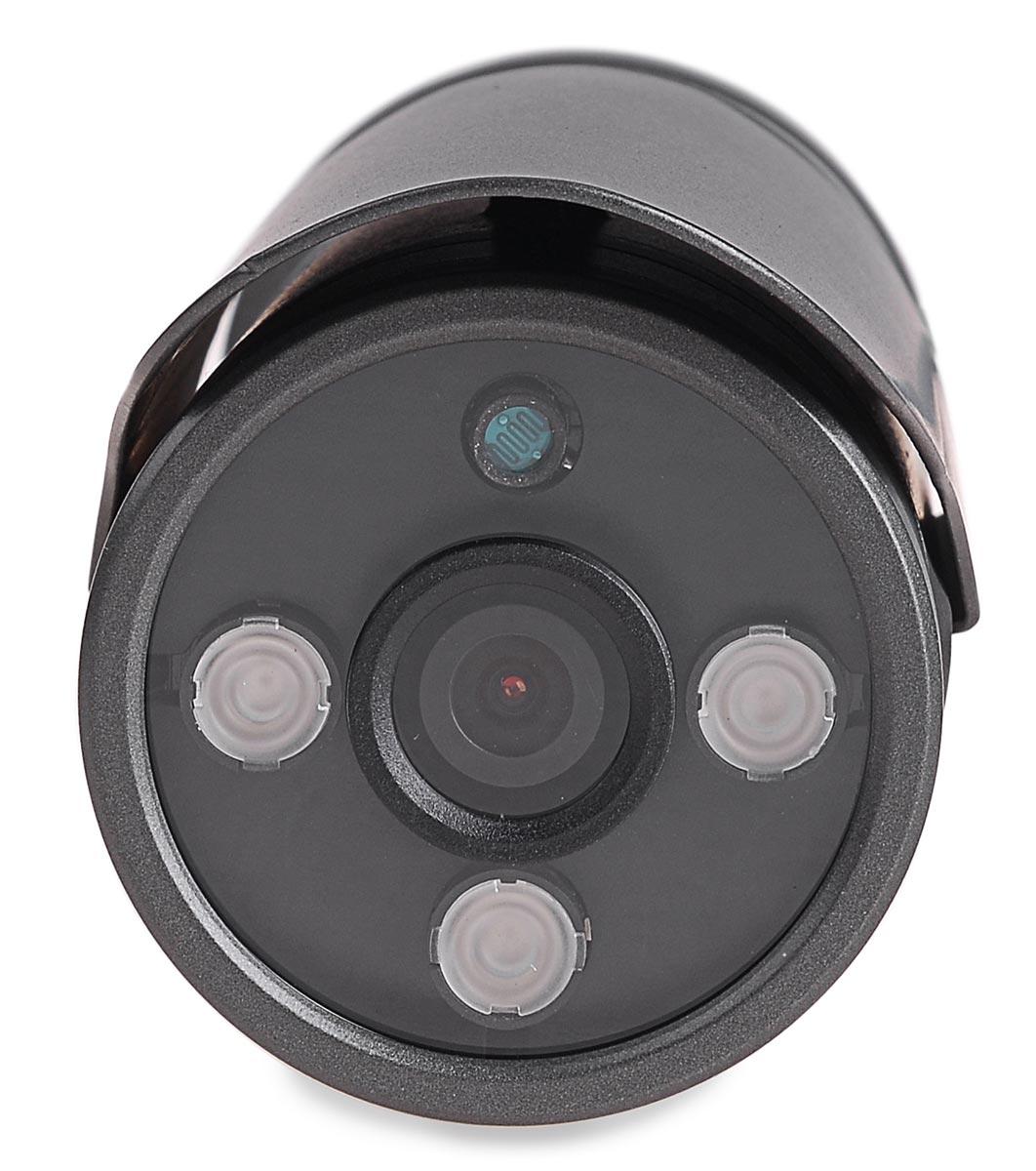 Oświetlacz podczerwieni kamery BCS-TQE3200IR3