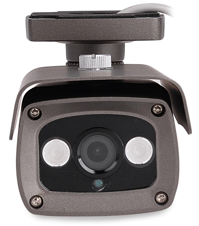 Oświetlacz podczerwieni kamery BCS-V-THA4200IR3