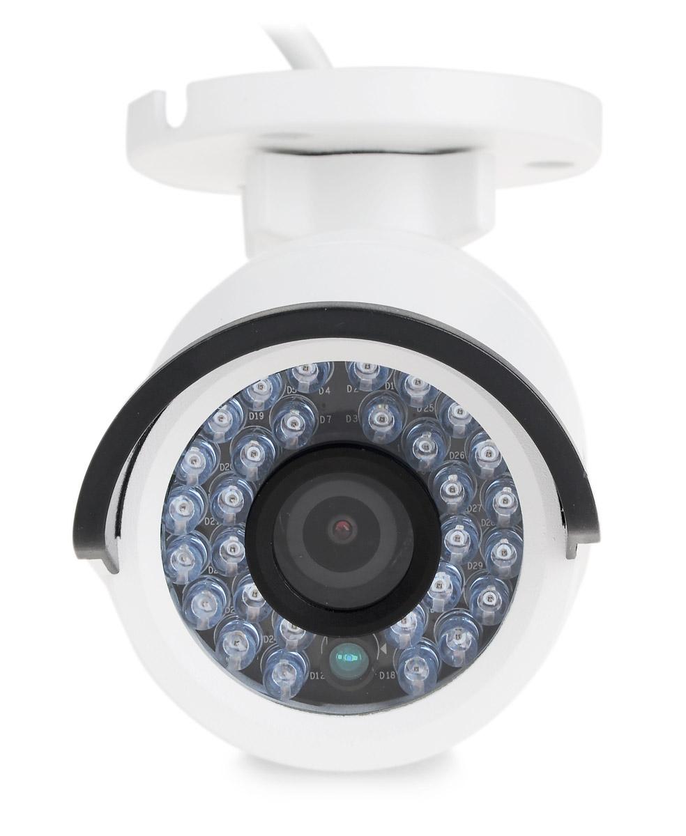 Oświetlacz podczerwieni kamery DS-2CD2042WD-I