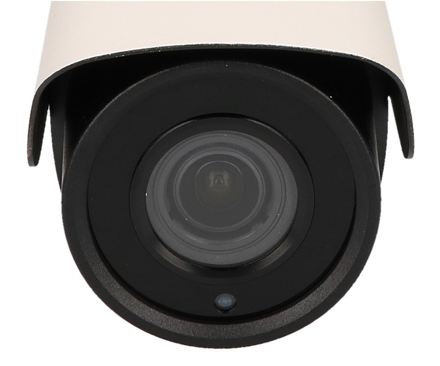 Oświetlacz podczerwieni kamery PIX-Q2SVBIRS-W