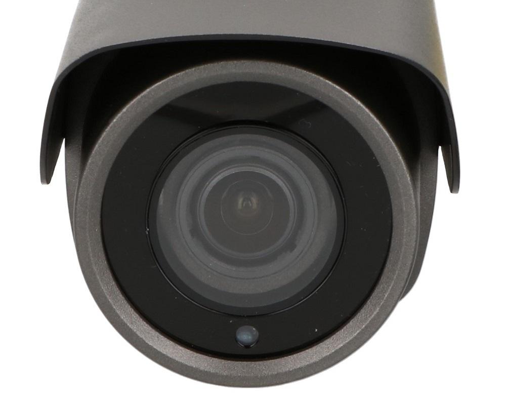 Niewidoczny oświetlacz podczerwieni kamery PIX-Q2SVBIRS